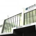 ユニークニュージーランドイングリッシュランゲージスクールのウインター・イングリッシュ・アンド・アクティビティ・プログラム2013
