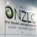 NZLCからのお知らせ