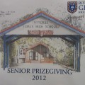 2013年度キックオフNZ 高校留学スカラシップ生が決定しました