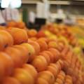 オンライン・スーパーマーケット