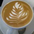 ニュージーランドのコーヒー文化