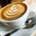 NZにある世界一のカフェ