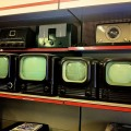 テレビよりもネット