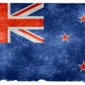 NZの国旗変更の国民投票