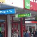 NZで銀行口座開設