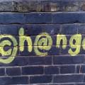 変えるべき時