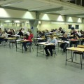 NCEAと全国統一試験