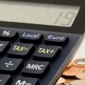 なぜ固定資産税を払わなければいけないのですか?