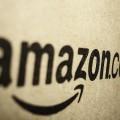 Amazon がニュージーランドに進出?
