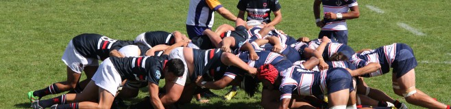 RBHS1stXVRugby