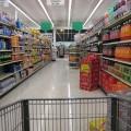 NZのスーパーマーケットのオンラインショッピング