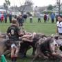 NZ高校ラグビーの1軍の大会