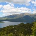 NZの大自然を感じながら生活する