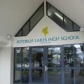 2012年度キックオフNZ 高校留学スカラシップ生が決定しました