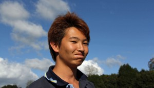 Takuya06