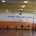 ロトルアボーイズハイスクール ラグビーアカデミーの動画