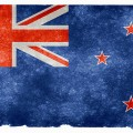 NZの国旗変更の国民投票 最終結果