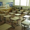 全国統一試験と地震