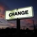 留学は自分を変える数少ないチャンス