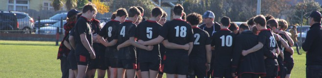 StBedesCollegeRugby