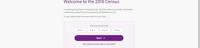 sensus2018