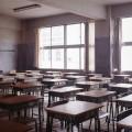 NZの学校教育の救済措置