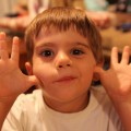 親が思うように子どもは成長しない