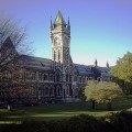 オタゴ大学の留学生対象スカラシップ$10,000