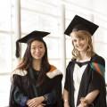 NZ大学留学始めます